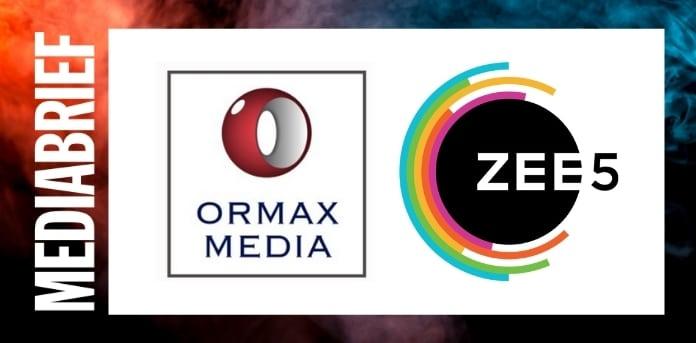 IMAGE-4-ZEE5-films-feature-amongst-best-OTT-content-Aug-MEDIABRIEF.jpg