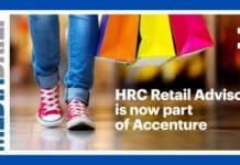 IMAGE-Accenture-acquires-HRC-Retail-Advisory-MEDIABRIEF.jpg
