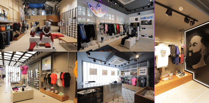 IMAGE-Adidas-launches-LEED-Certified-store-in-India-MEDIABREF-1.png