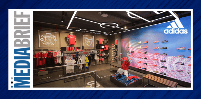 IMAGE-Adidas-launches-LEED-Certified-store-in-India-MEDIABREF-2.png