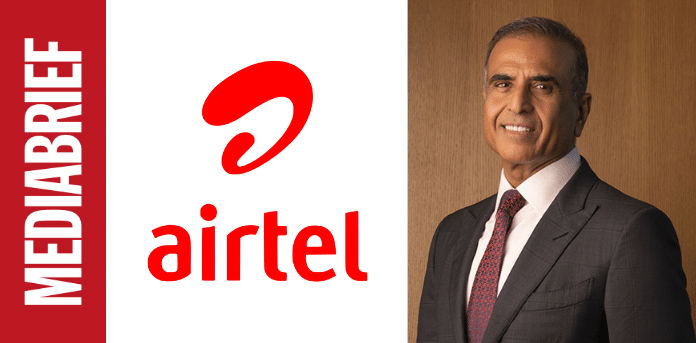 IMAGE-Airtel-welcomes-Government-seminal-reforms-MEDIABRIEF.png