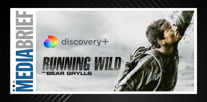 IMAGE-Ajay-Devgn-Discovery-Into-the-Wild-with-Bear-Grylls-MEDIABRIEF.jpg