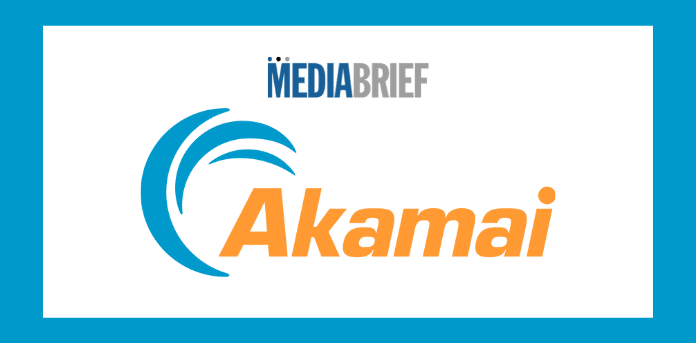 IMAGE- Akamai launches  'Learn Akamai' -MEDIABREF.png