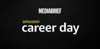 IMAGE-Amazon-Career-Day-2021-insights-MEDIABRIEF.jpg