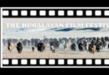 IMAGE-Anurag-Thakur-Himalayan-Film-Festival-sept24-MEDIABRIEF.png