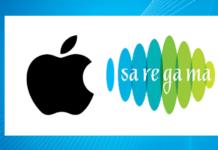 IMAGE-Apple-uses-Saregamas-Dum-Maro-Dum-MEDIABRIEF.png