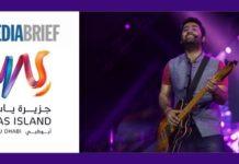 IMAGE-Arijit-Singh-concert-at-Yas-Island-MEDIABRIEF.jpg