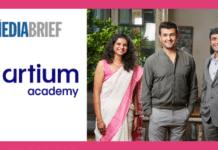 IMAGE-Artium-Academy-seed-funding-Sonu-Nigam-MEDIABRIEF.png