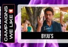 IMAGE-BYJUS-SRK-highlight-Two-Teacher-Advantage-MEDIABRIEF.jpg