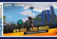 IMAGE-Battlegrounds-Mobile-India-September-version-update-MEDIABRIEF.jpg