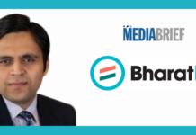 IMAGE-BharatPe-Nehul-Malhotra-Head-Consumer-Lending-MEDIABRIEF.png
