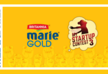 IMAGE-Britannia-launches-Marie-Gold-My-Startup-Season-3-MEDIABRIEF.png