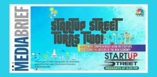 IMAGE-CNBC-TV18-Startup-Street-turns-two-MEDIABRIEF.jpg