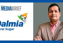 IMAGE-Dalmia-Bharat-Sugar-launches-Dalmia-Utsav-Honey-MEDIABRIEF.png
