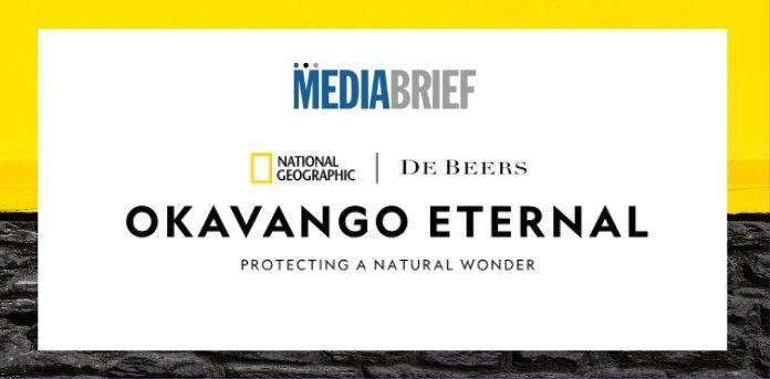 IMAGE-De-Beers-National-Geographic-Okavango-Eternal-project-MEDIABRIEF.jpg