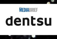 IMAGE-Dentsu-International-to-help-cut-food-waste-MEDIABRIEF.png