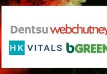 IMAGE-Dentsu-Webchutney-wins-digital-social-media-mandate-for-HK-Vitals-and-bGreen-MEDIABRIEF.jpg