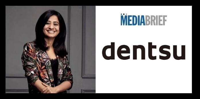 IMAGE-Dentsu-bolsters-offerings-within-Isobar-India-group-MEDIABREF.jpg