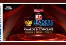 IMAGE-ET-NOW-Leaders-of-Tomorrow-Awards-and-Conclave-MEDIABRIEF.jpg