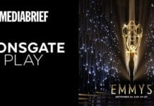 IMAGE-Emmy-Awards-LIVE-exclusively-on-Lionsgate-Play-MEDIABRIEF.jpg