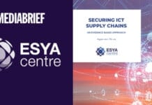 IMAGE-Esya-Centre-report-Securing-ICT-Supply-Chains-MEDIABRIEF.jpg