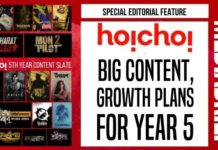 IMAGE-FEATURED-HOICHOI 5TH YEAR PLANS MEDIABRIEF SPECIAL EDITORIAL FEATURE