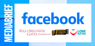 IMAGE-Facebook launches #MyStory campaign -MEDIABRIEF.png
