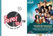 IMAGE-Fever-FM-Bounce-Back-Bharat-Festival-MEDIABRIEF.png