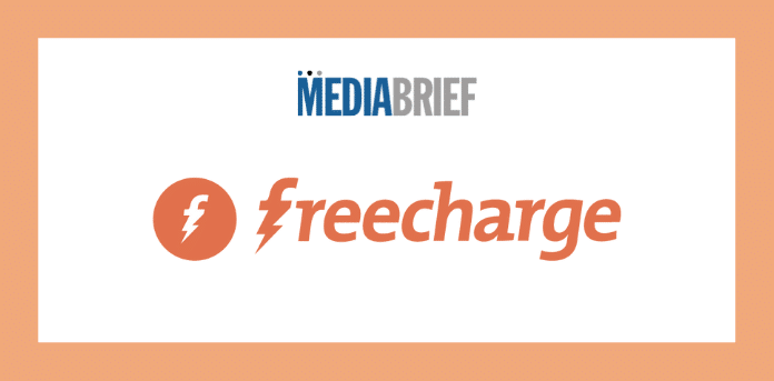 IMAGE-Freecharge-Pay-Later-option-MEDIABRIEF.png