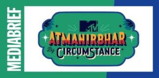 IMAGE-Gen-Z-Indians-MTV-Insights-Studio-MEDIABRIEF.jpg