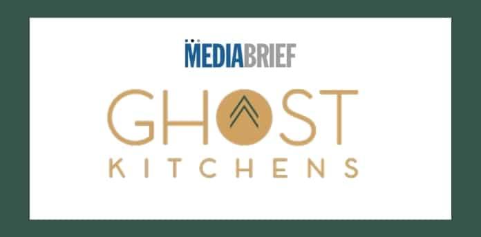 IMAGE-Ghost-Kitchens-launches-Fulfilment-Partner-Program-MEDIABREF.jpg