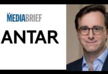 IMAGE-Guillaume-Bacuvier-to-lead-Kantar-Worldpanel-Business-MEDIABREF.jpg