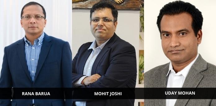 IMAGE-Havas-Media-Mumbai-new-businesses-worth-INR-500-crore-MEDIABREF-1.jpg
