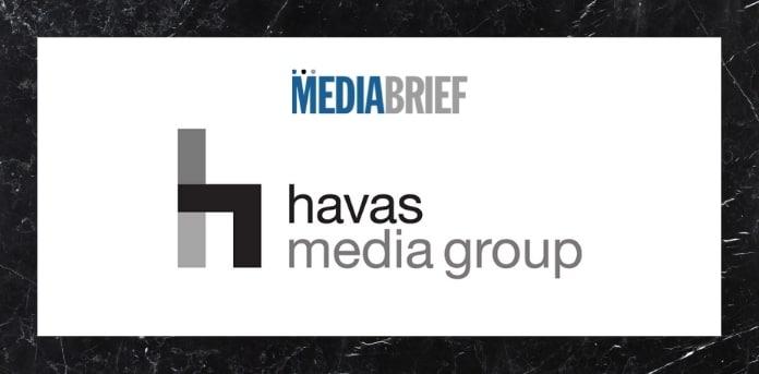 IMAGE-Havas-Media-Mumbai-new-businesses-worth-INR-500-crore-MEDIABREF.jpg