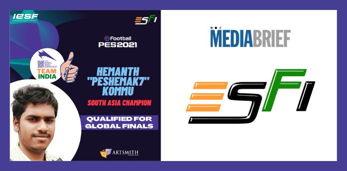 IMAGE-Hemanth-Kommu-qualifies-13th-Esports-World-Championship-MEDIABREF.png