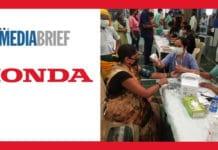 IMAGE-Honda-India-Foundation-Vaccination-drive-MEDIABRIEF.jpg