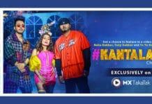 IMAGE-Honey-Singh-Kakkar-siblings-Kanta-Laga-MX-TakaTak-MEDIABRIEF.jpg