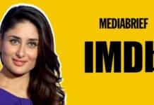 IMAGE-IMDb-Kareena-Kapoor-Khans-top-rated-movies-MEDIABRIEF.jpg