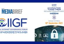 IMAGE-India-Internet-Governance-Forum-digital-payments-security-MEDIABRIEF.png