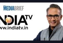 IMAGE-India-TV-Ajay-Kumar-Managing-Editor-Digital-MEDIABRIEF.jpg