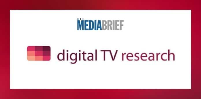 IMAGE-Indias-SVOD-subscriptions-Digital-TV-Research-MEDIABRIEF.jpg