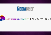 IMAGE-Indo-Wings-assigns-PR-mandate-to-Lion-Entertainment-MEDIABREF.png
