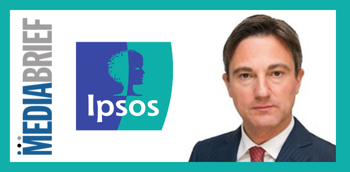 IMAGE-Ipsos-appoints-Lorenzo-Larini-as-CEO-MEDIABREF.png