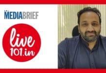 IMAGE-Live101-appoints-Deepak-Choudhary-to-Board-of-Directors-MEDIABRIEF.jpg