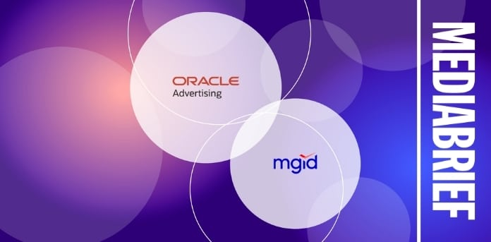 IMAGE-MGID-Integrates-Oracle-Moat-into-its-platform-MEDIABREF.jpg