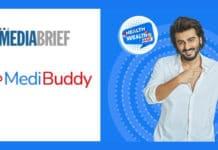 IMAGE-MediBuddy-Arjun-Kapoor-HealthPeWealth-MEDIABRIEF.jpg
