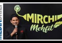 IMAGE-Mirchi-rebrands-Mirchi-Scribbled-to-Mirchi-Mehfil-MEDIABRIEF.jpg