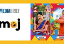 IMAGE-Moj-partners-with-four-major-Pune-Mandals-MEDIABRIEF-1.jpg