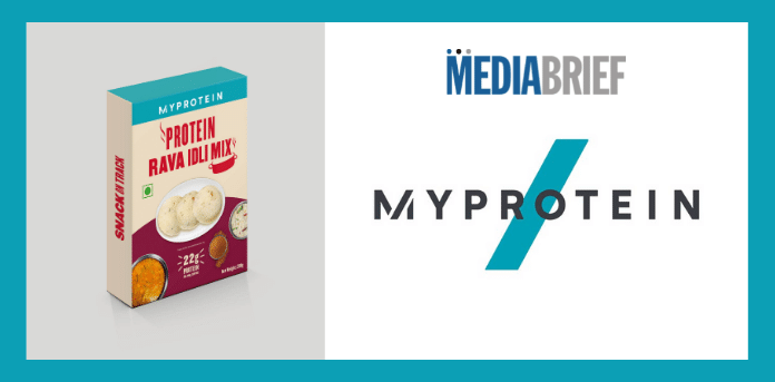 IMAGE-Myprotein-launches-South-Indian-breakfast-mix-with-high-protein-MEDIABREF.png