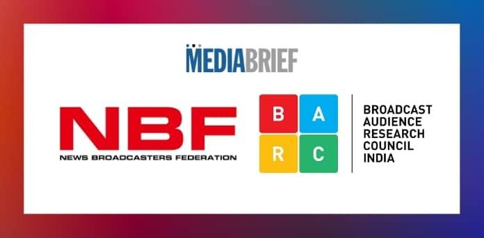 IMAGE-NBF-writes-to-BARC-demanding-release-of-news-ratings-MEDIABRIEF.jpg